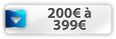 iPhone pas cher 200 a 399 euros