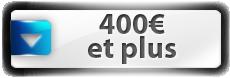 iPhone pas cher 400 euros et plus