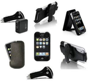 accessoire iphone