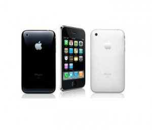 iphone 3g iphone occasion. Black Bedroom Furniture Sets. Home Design Ideas