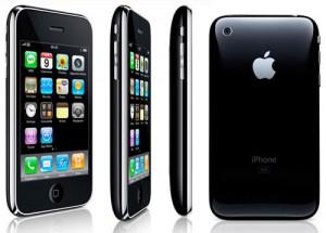 iPhone 8 Go