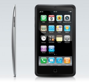 iphone 5 Real