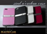 style-carbon-