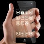 iPhone de demain