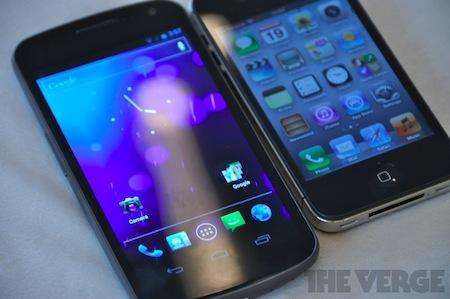 iPhone-4S_VS_Galaxy_Nexus