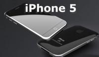 Iphone toujours en avance