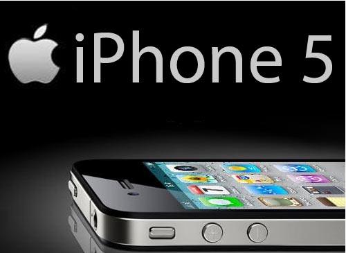 iphone nouveau produit apple