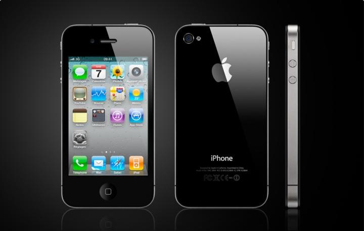 les avantages et inconv nients de l 39 iphone en g n ral et de l 39 iphone 4s iphone occasion. Black Bedroom Furniture Sets. Home Design Ideas