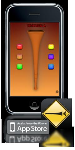 Telecharger La Boite A Meuh Free Download