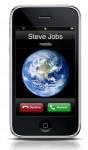 fake a call