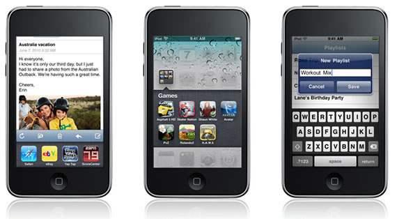 Bon Plan iPhone