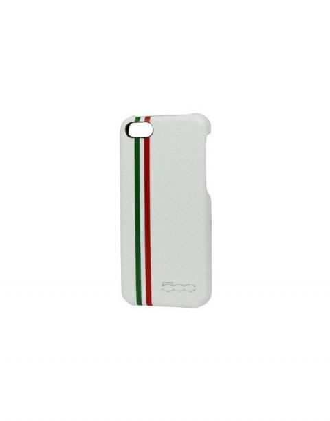 La coque pour iPhone Fiat 500