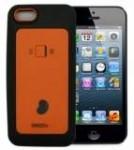 La coque pour iPhone SIM2Be5