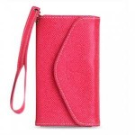 Pochette Portefeuille  pour iPhone