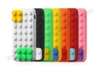 La coque lego pour iPhone 5