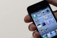 L'utilisation des applications de base de l'iPhone