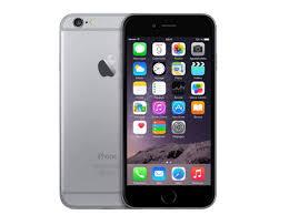 Tout sur l'iPhone 6