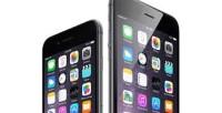 Tout sur l'iPhone 6 Plus