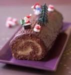 3. Noel : Recettes de Cuisine Ôdélices