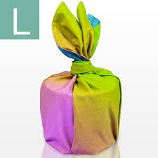 5. WrappingCloth